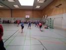 Hockeyturnier_10