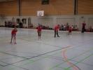 Hockeyturnier_11
