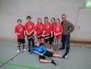Hockeyturnier_12