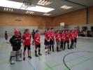 Hockeyturnier_2