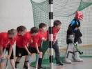 Hockeyturnier_7