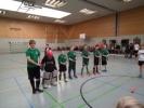 Hockeyturnier_8