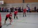 Hockeyturnier_9