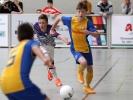 HWC 2015 Zwischenrunde 1_8